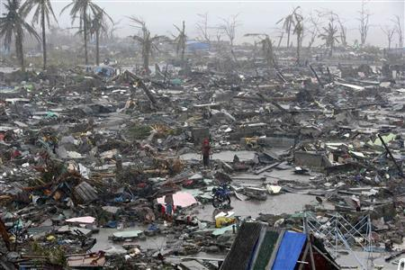 tacloban 01