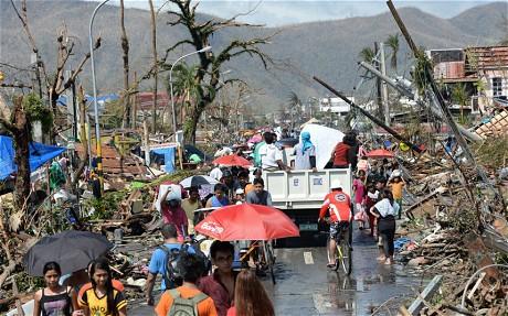 tacloban 05
