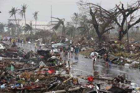 tacloban 06