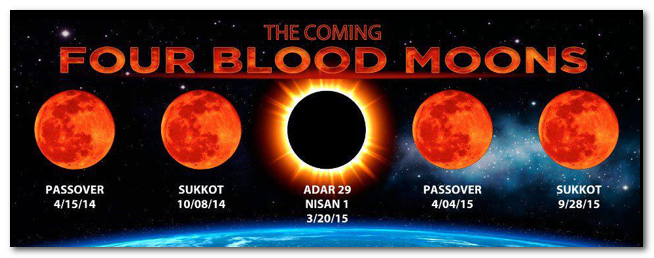 blood moon religious meaning - photo #4
